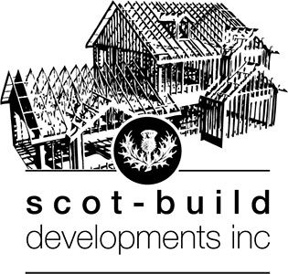 Scot-Build Developments Inc.